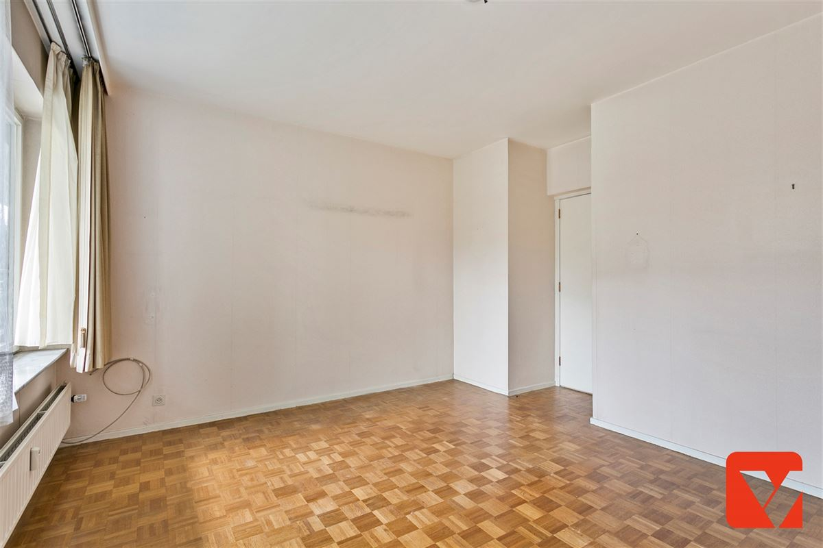 Foto 13 : Appartement te 2600 BERCHEM (België) - Prijs € 185.000