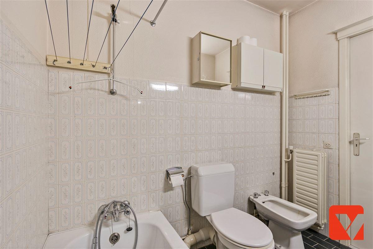 Foto 8 : Appartement te 2600 BERCHEM (België) - Prijs € 185.000