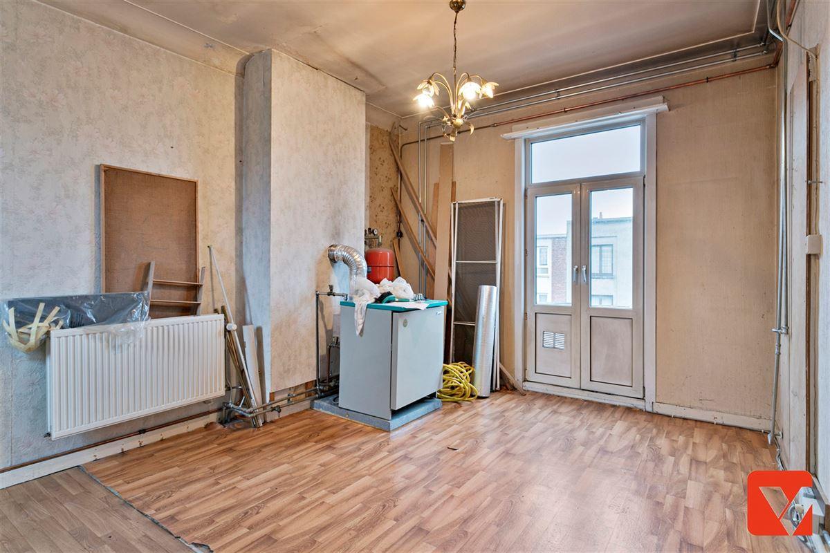 Foto 24 : Huis te 2100 DEURNE (België) - Prijs € 259.000
