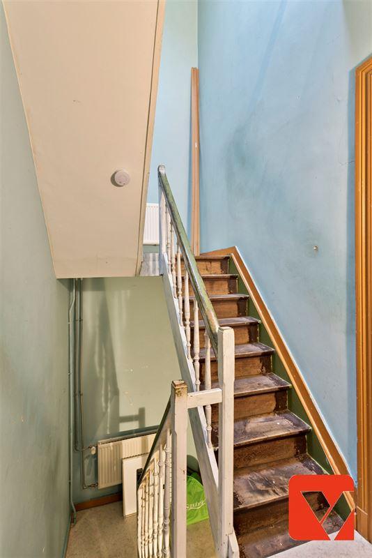 Foto 21 : Huis te 2100 DEURNE (België) - Prijs € 259.000