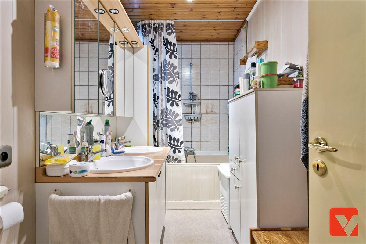 Foto 20 : Huis te 2100 DEURNE (België) - Prijs € 259.000