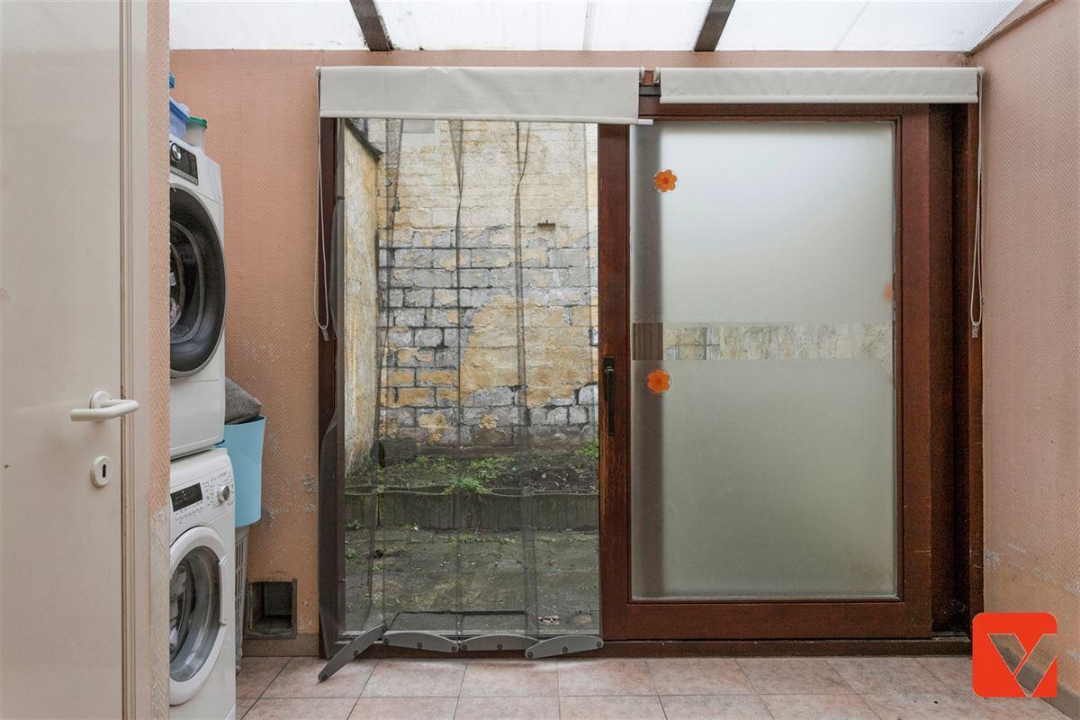 Foto 9 : Huis te 2100 DEURNE (België) - Prijs € 259.000