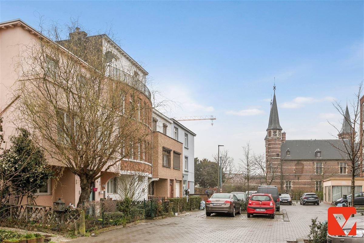 Foto 3 : Huis te 2100 DEURNE (België) - Prijs € 259.000