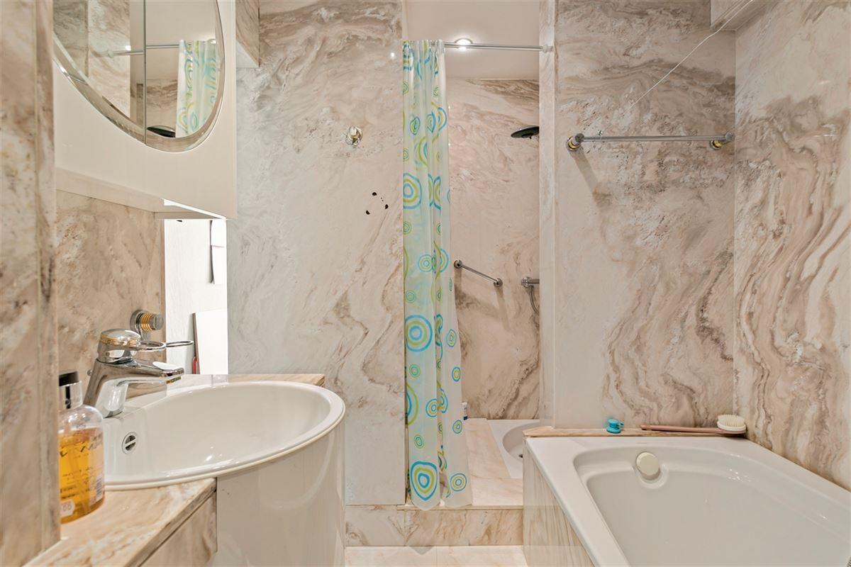 Foto 18 : Appartement te 8300 KNOKKE (België) - Prijs € 1.650.000