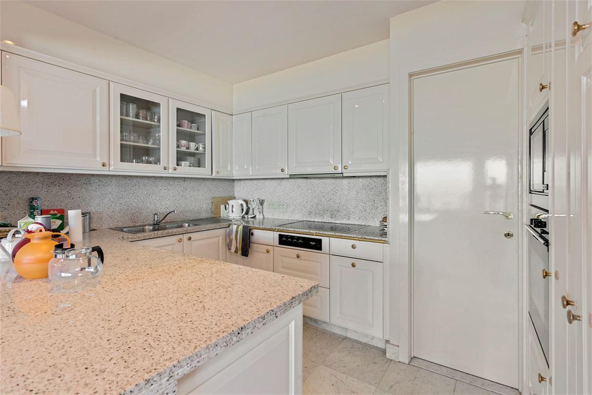 Foto 10 : Appartement te 8300 KNOKKE (België) - Prijs € 1.650.000