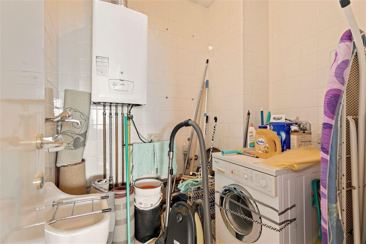 Foto 12 : Appartement te 8300 KNOKKE (België) - Prijs € 1.650.000