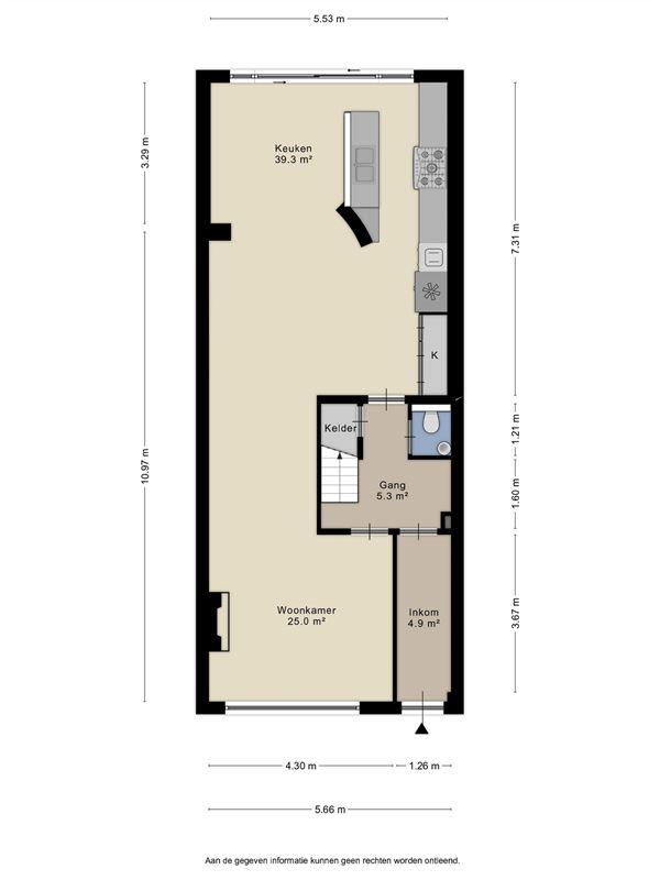 Foto 32 : charmant huis te 2610 WILRIJK (België) - Prijs € 685.000