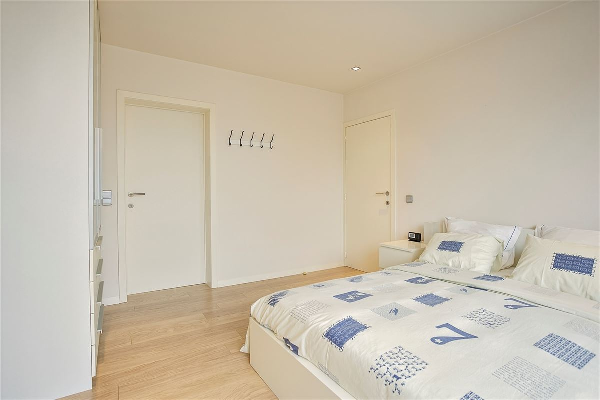 Foto 27 : charmant huis te 2610 WILRIJK (België) - Prijs € 685.000