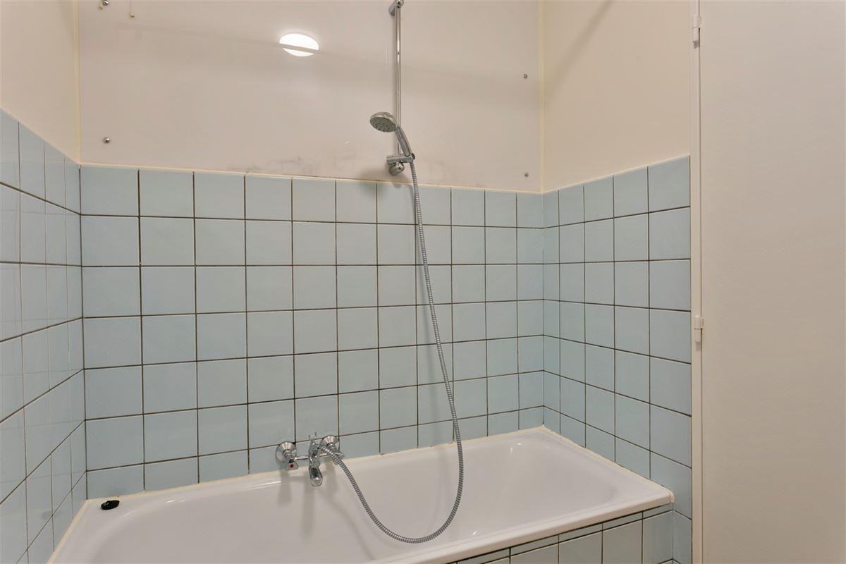 Foto 19 : Appartement te 2600 BERCHEM (België) - Prijs € 850