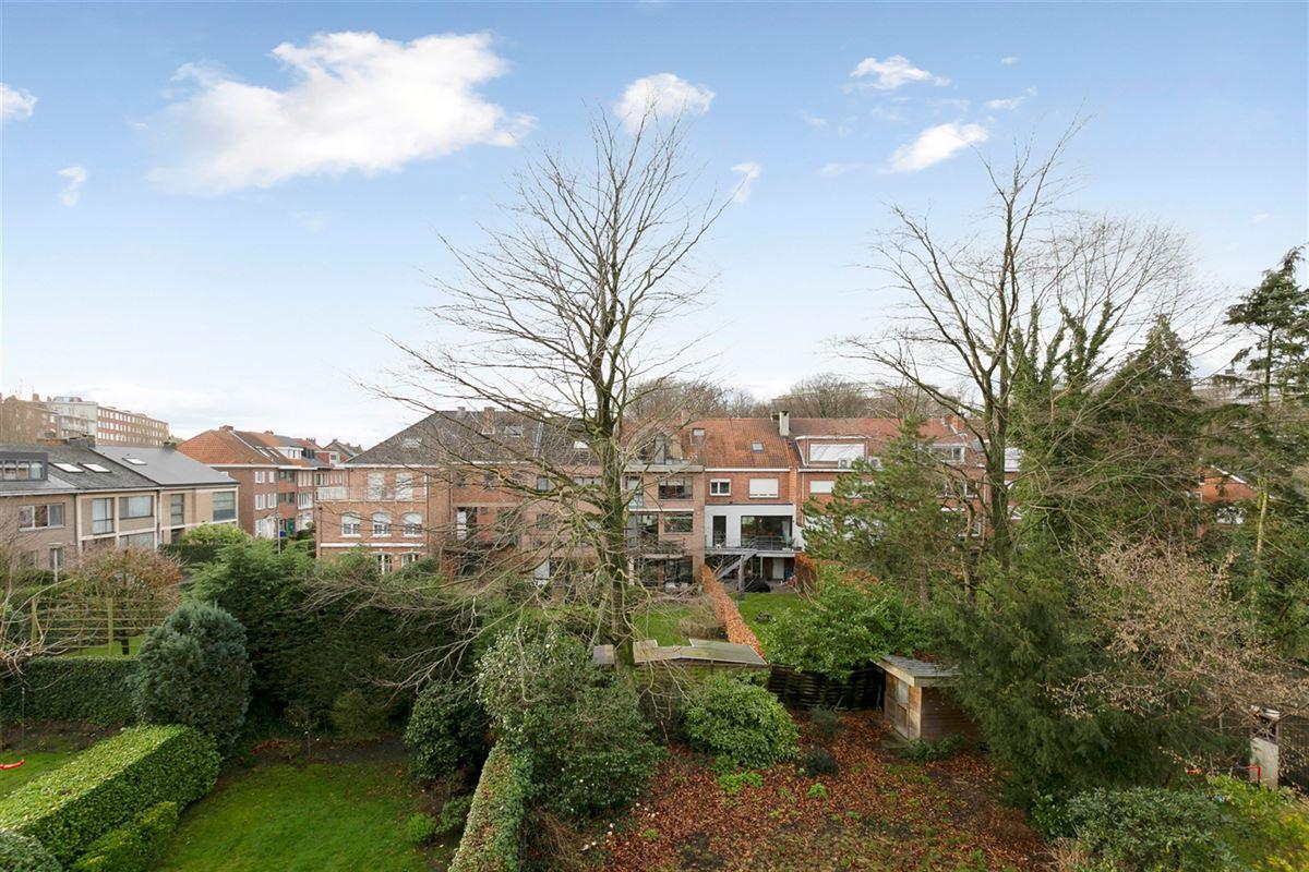 Foto 17 : Appartement te 2600 BERCHEM (België) - Prijs € 850
