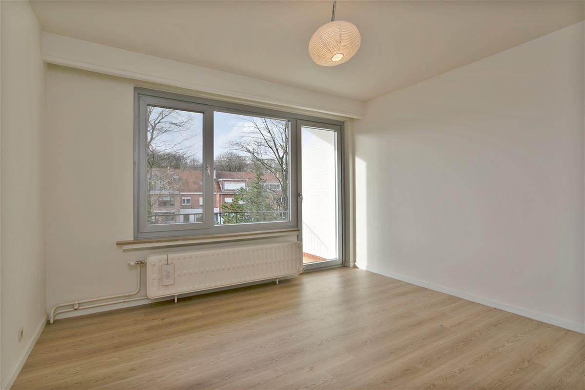 Foto 14 : Appartement te 2600 BERCHEM (België) - Prijs € 850