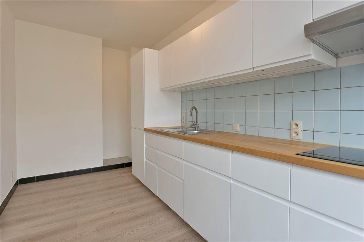 Foto 10 : Appartement te 2600 BERCHEM (België) - Prijs € 850