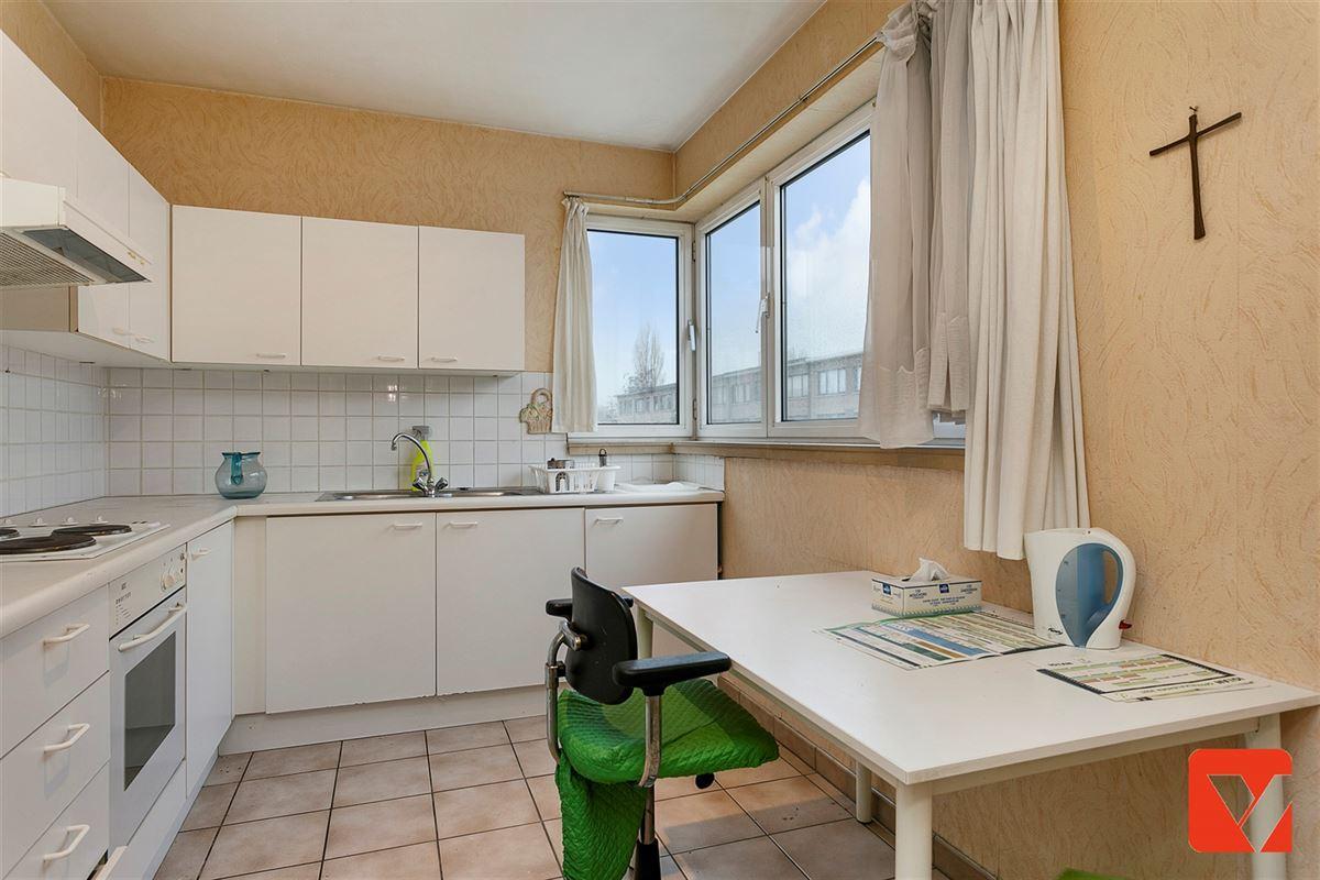 Foto 9 : Appartement te 2150 BORSBEEK (België) - Prijs € 249.000