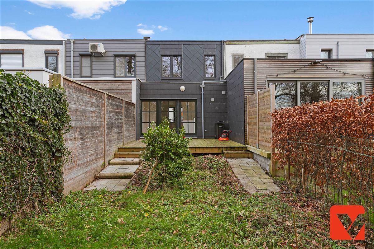 Foto 29 : Huis te 2650 EDEGEM (België) - Prijs € 345.000