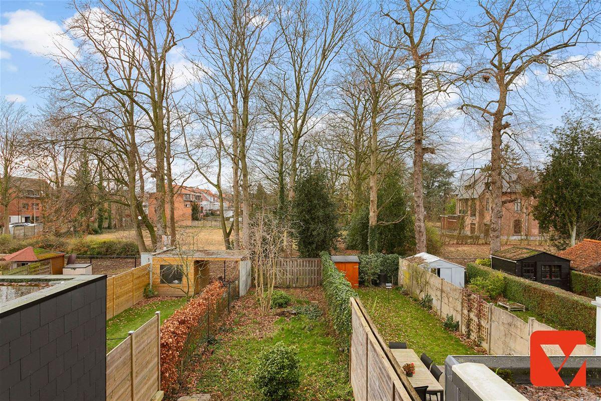 Foto 27 : Huis te 2650 EDEGEM (België) - Prijs € 345.000