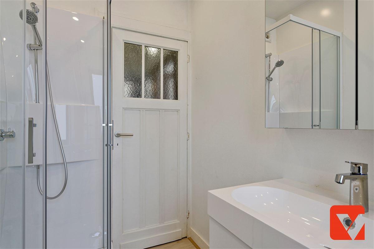 Foto 20 : Huis te 2650 EDEGEM (België) - Prijs € 345.000
