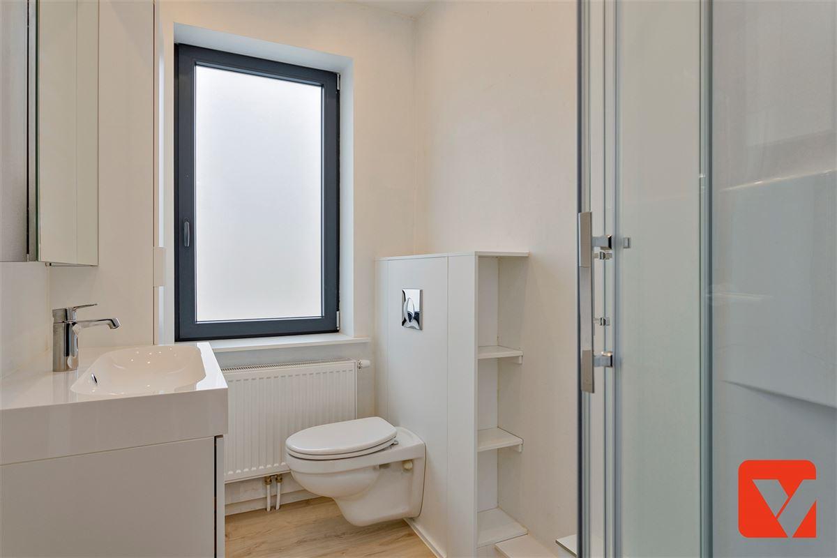 Foto 18 : Huis te 2650 EDEGEM (België) - Prijs € 345.000