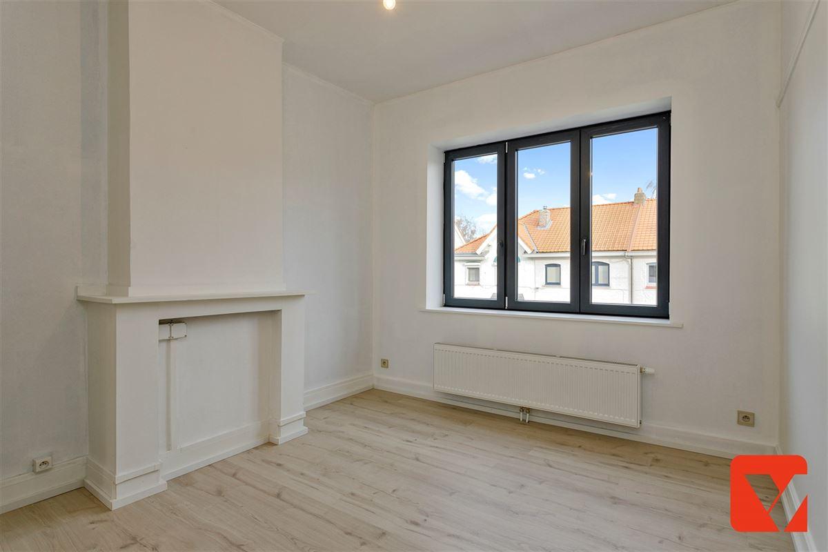 Foto 21 : Huis te 2650 EDEGEM (België) - Prijs € 345.000