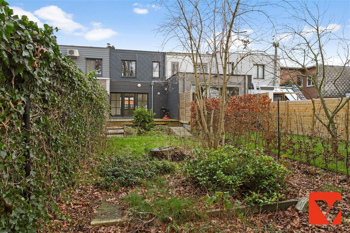 Foto 13 : Huis te 2650 EDEGEM (België) - Prijs € 345.000