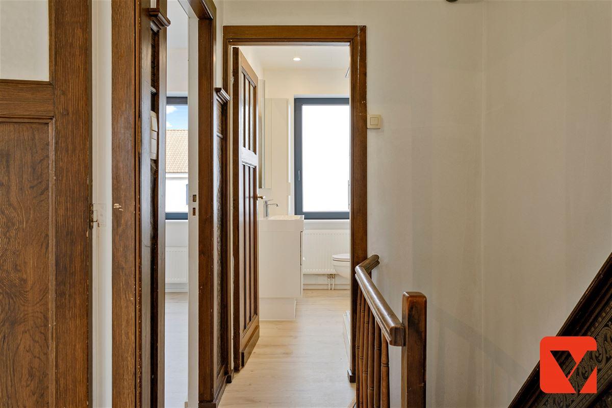 Foto 17 : Huis te 2650 EDEGEM (België) - Prijs € 345.000
