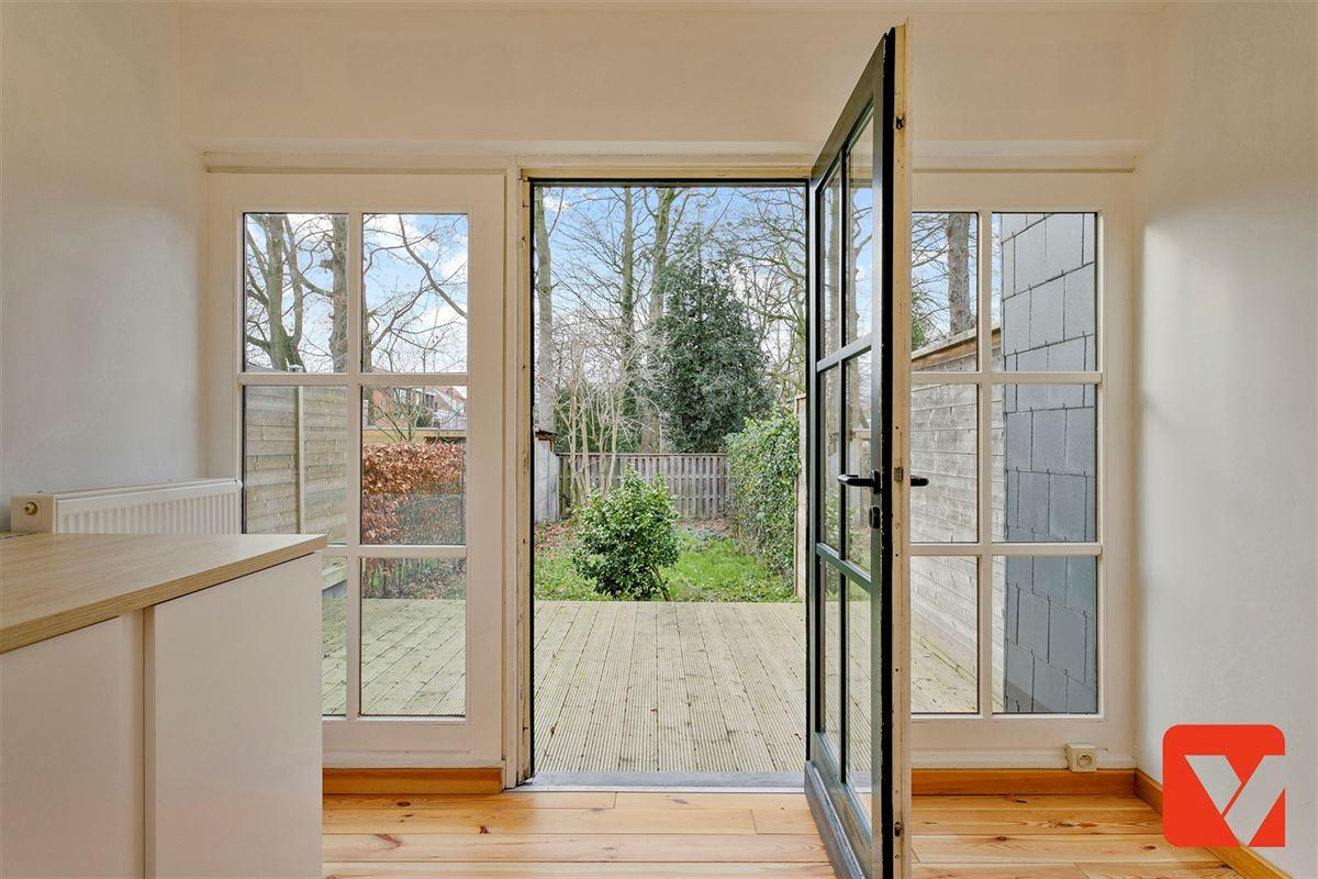 Foto 10 : Huis te 2650 EDEGEM (België) - Prijs € 345.000
