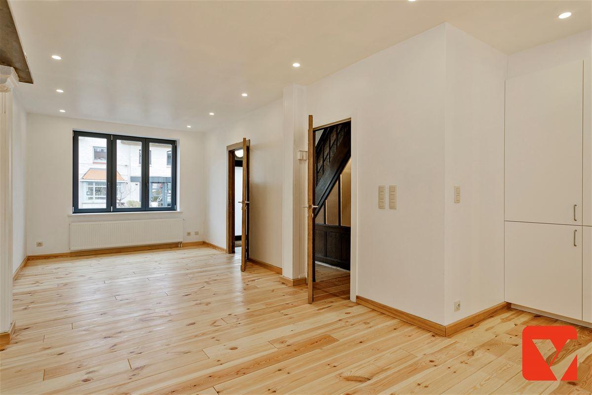 Foto 6 : Huis te 2650 EDEGEM (België) - Prijs € 345.000