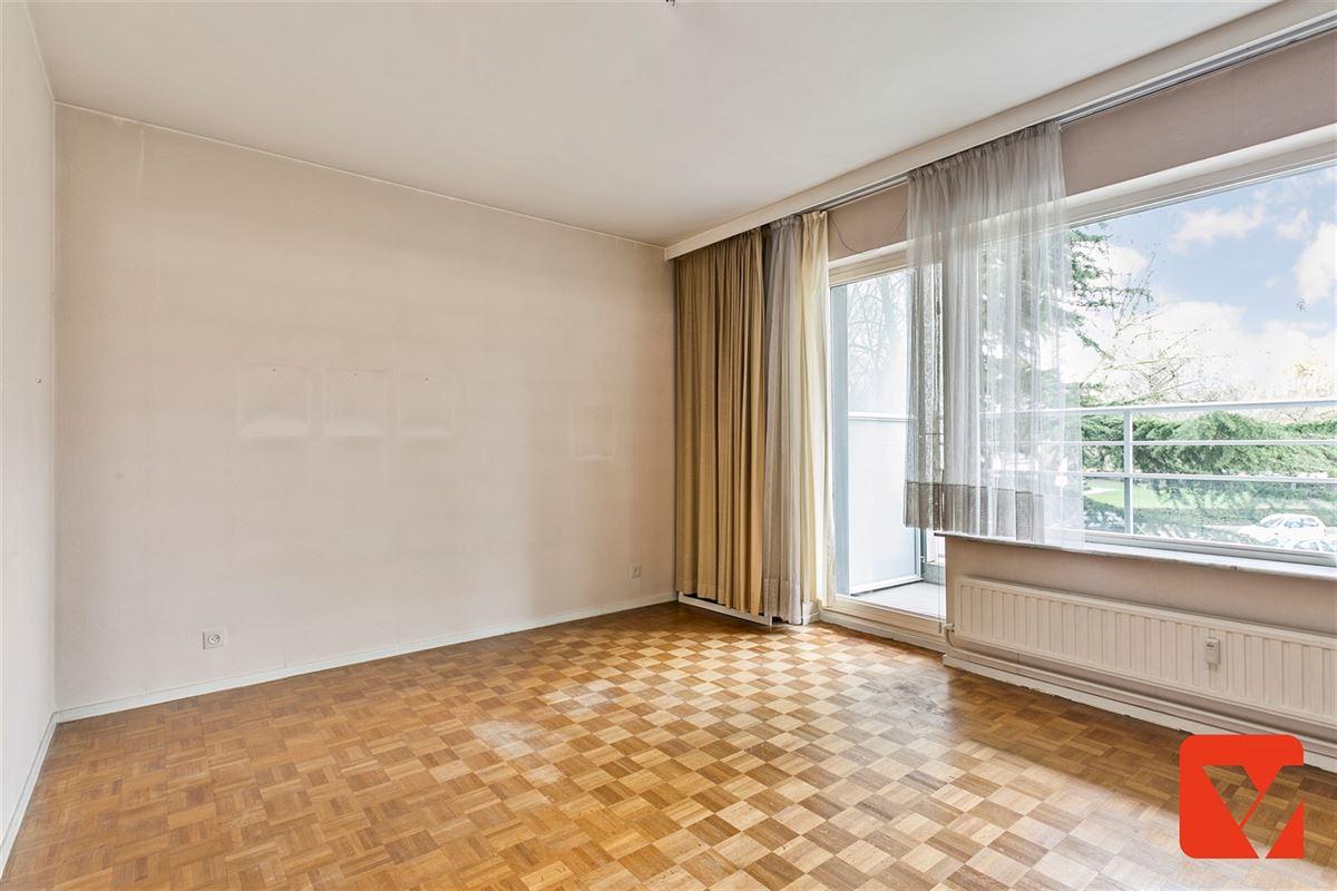 Foto 12 : Appartement te 2600 BERCHEM (België) - Prijs € 185.000