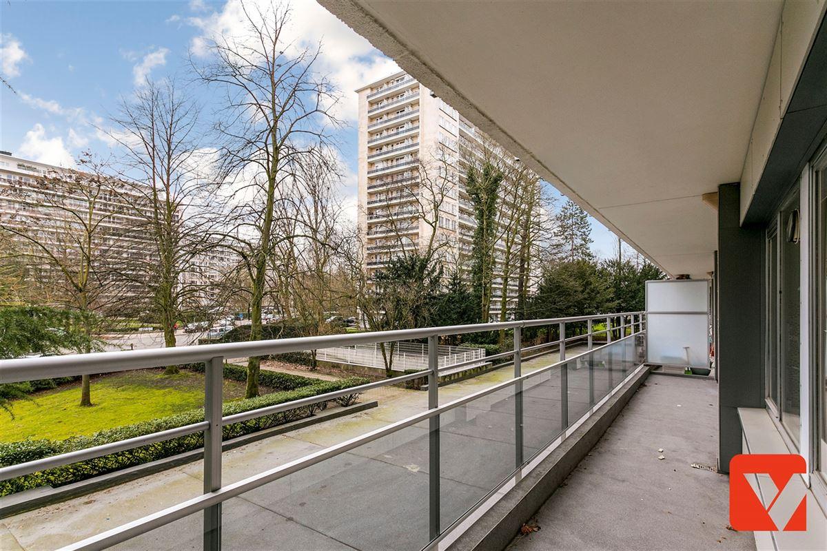 Foto 1 : Appartement te 2600 BERCHEM (België) - Prijs € 185.000