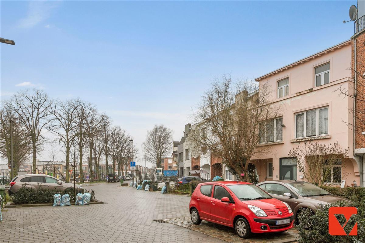 Foto 27 : Huis te 2100 DEURNE (België) - Prijs € 259.000