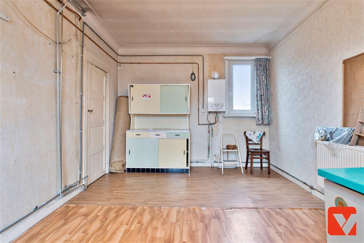 Foto 25 : Huis te 2100 DEURNE (België) - Prijs € 259.000