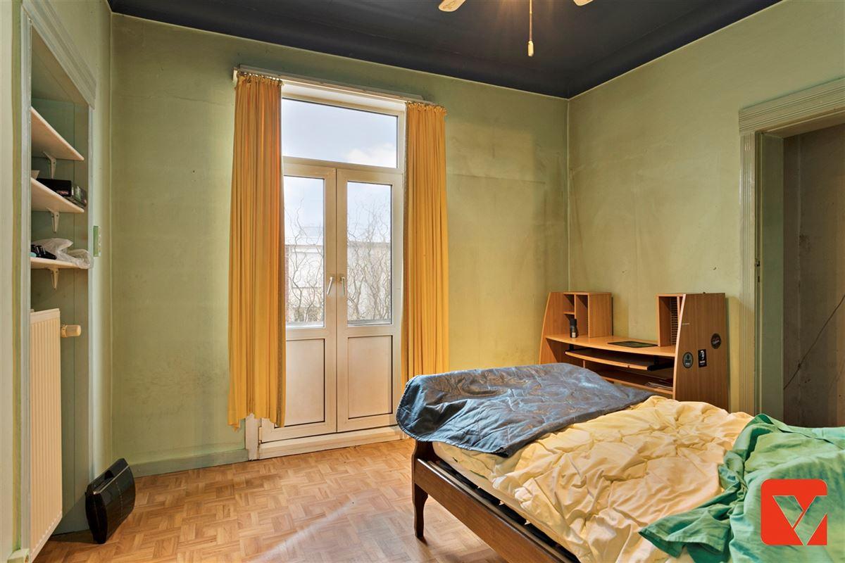 Foto 22 : Huis te 2100 DEURNE (België) - Prijs € 259.000