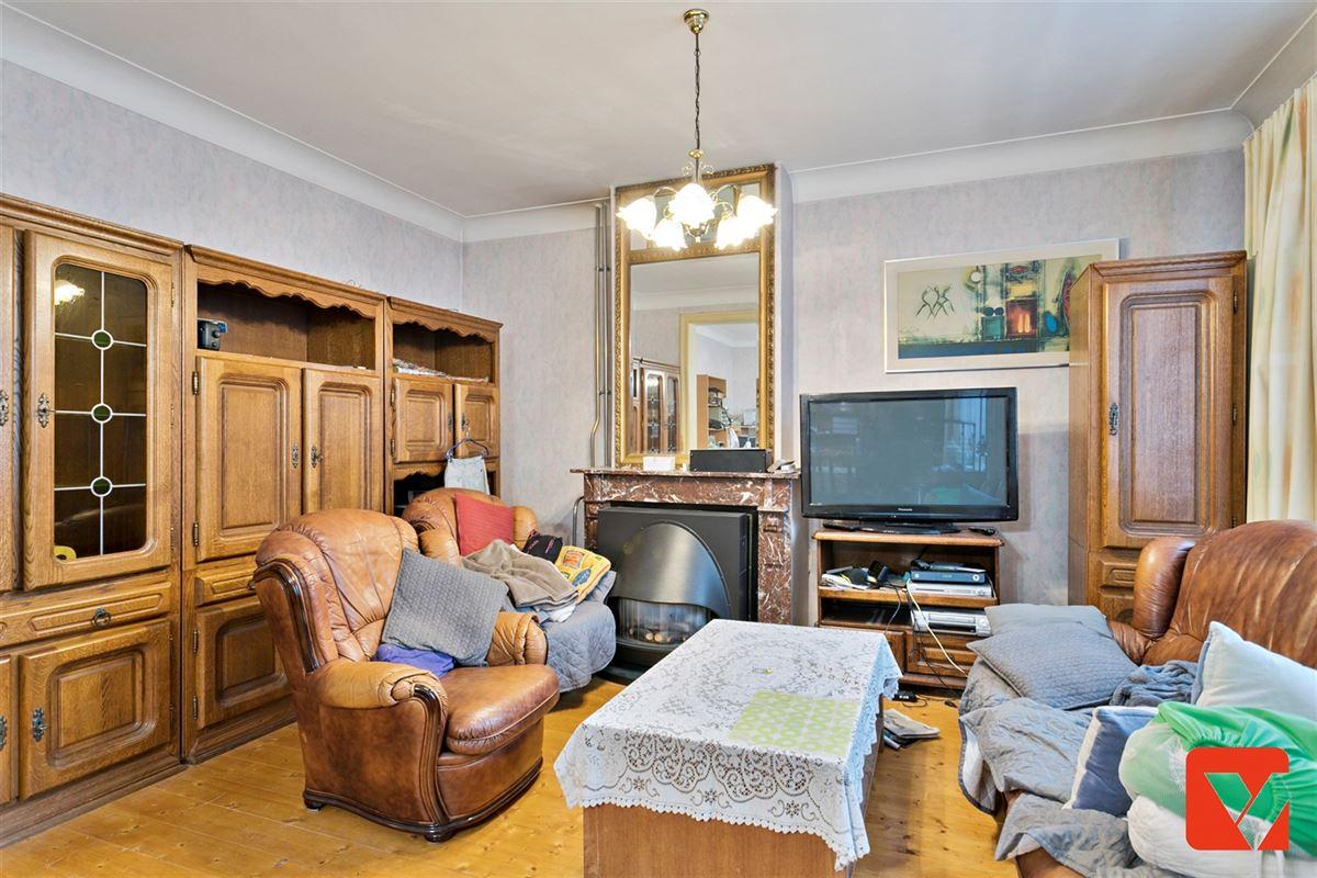 Foto 18 : Huis te 2100 DEURNE (België) - Prijs € 259.000