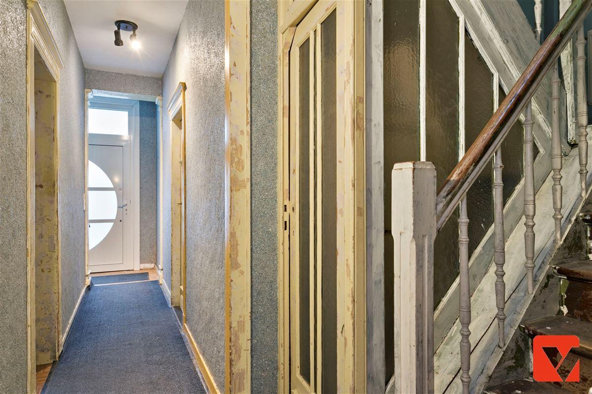 Foto 14 : Huis te 2100 DEURNE (België) - Prijs € 259.000