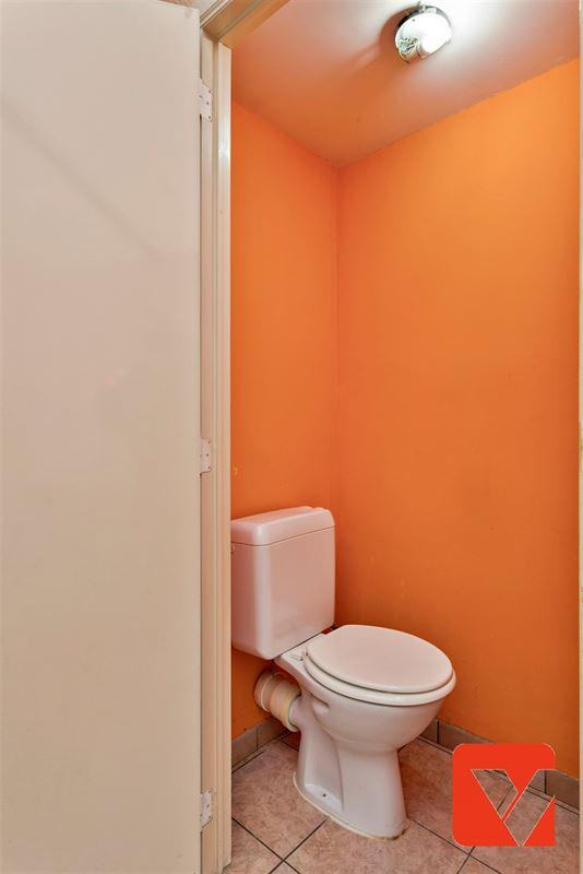 Foto 11 : Huis te 2100 DEURNE (België) - Prijs € 259.000