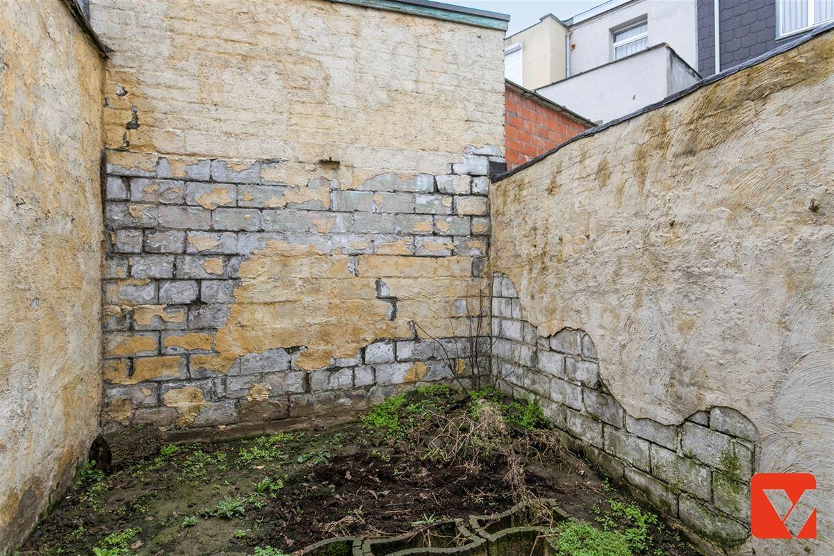 Foto 10 : Huis te 2100 DEURNE (België) - Prijs € 259.000