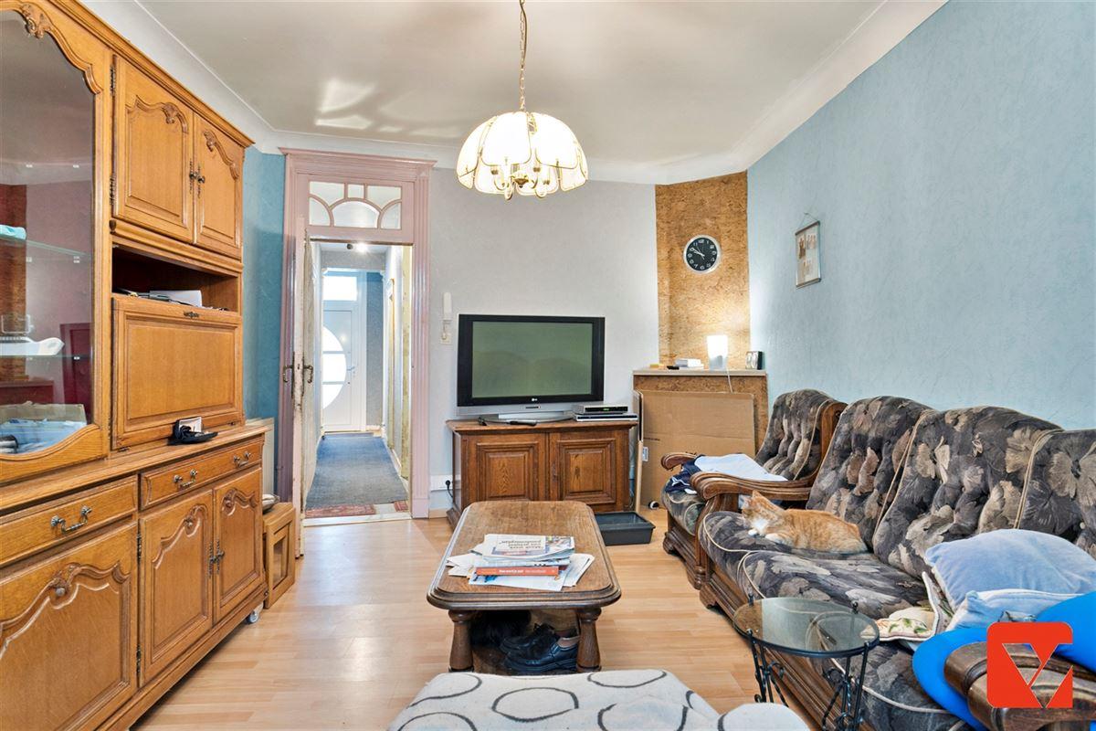 Foto 6 : Huis te 2100 DEURNE (België) - Prijs € 259.000