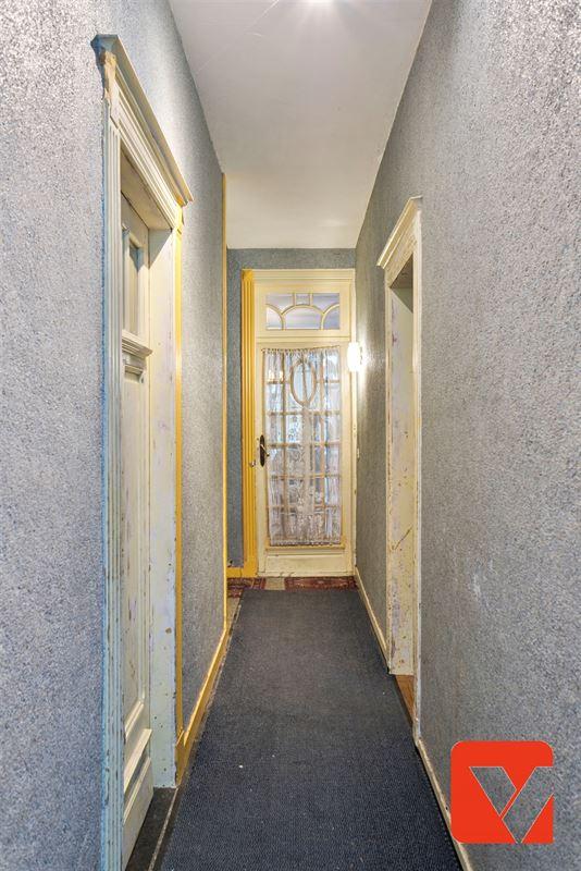 Foto 4 : Huis te 2100 DEURNE (België) - Prijs € 259.000