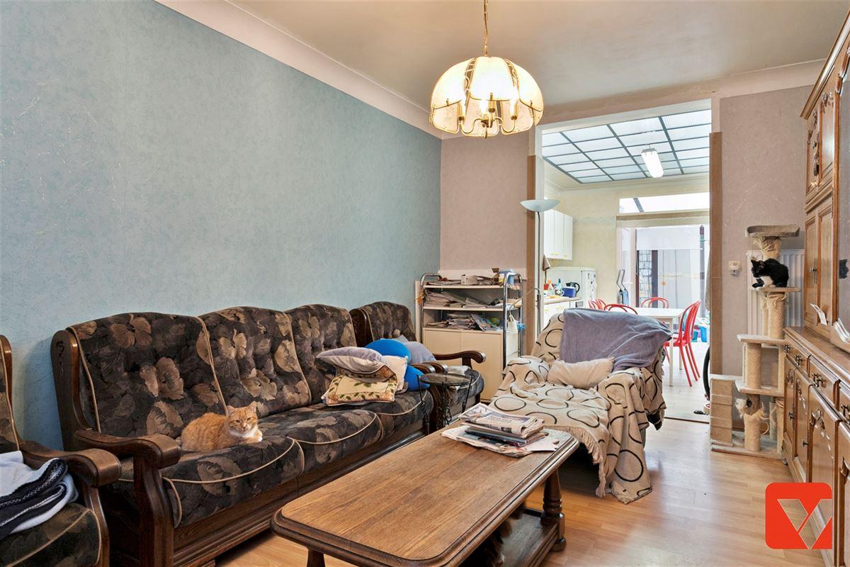 Foto 5 : Huis te 2100 DEURNE (België) - Prijs € 259.000