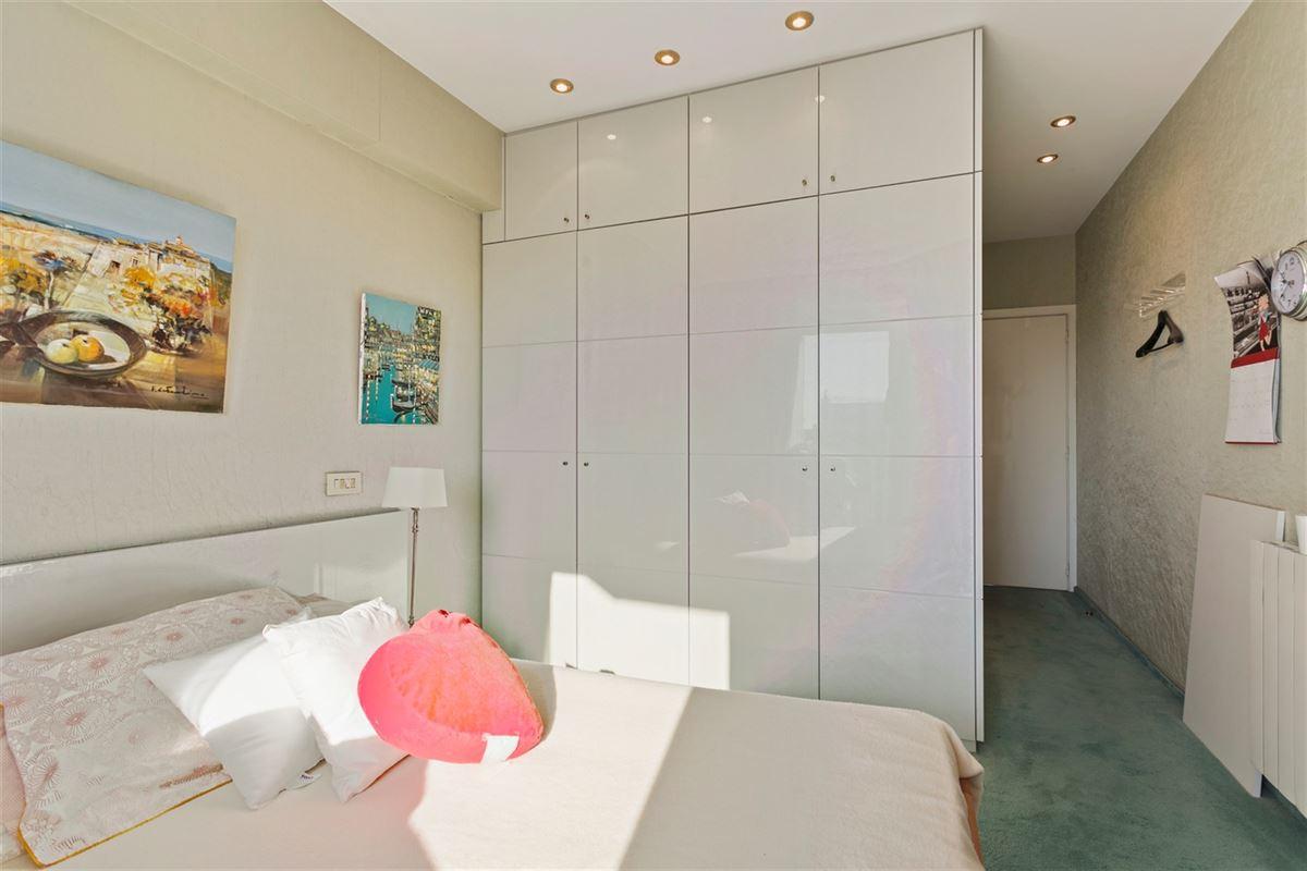 Foto 16 : Appartement te 8300 KNOKKE (België) - Prijs € 1.650.000