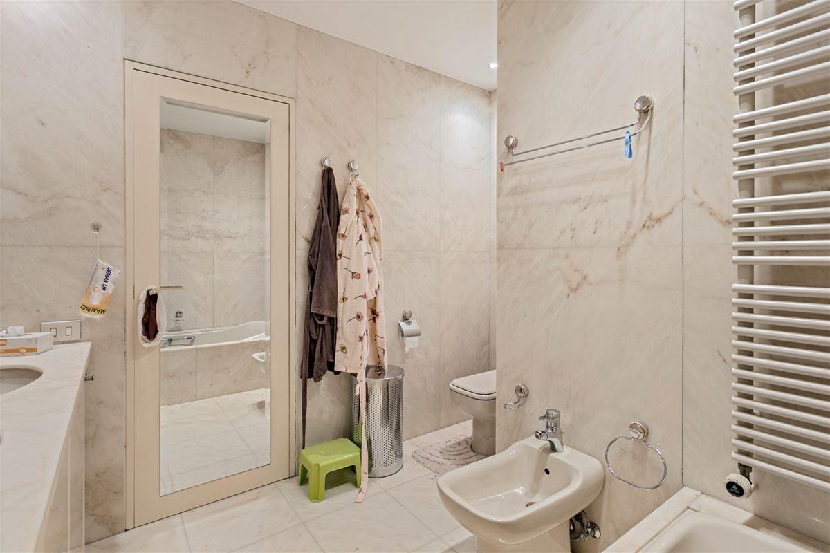 Foto 22 : Appartement te 8300 KNOKKE (België) - Prijs € 1.650.000