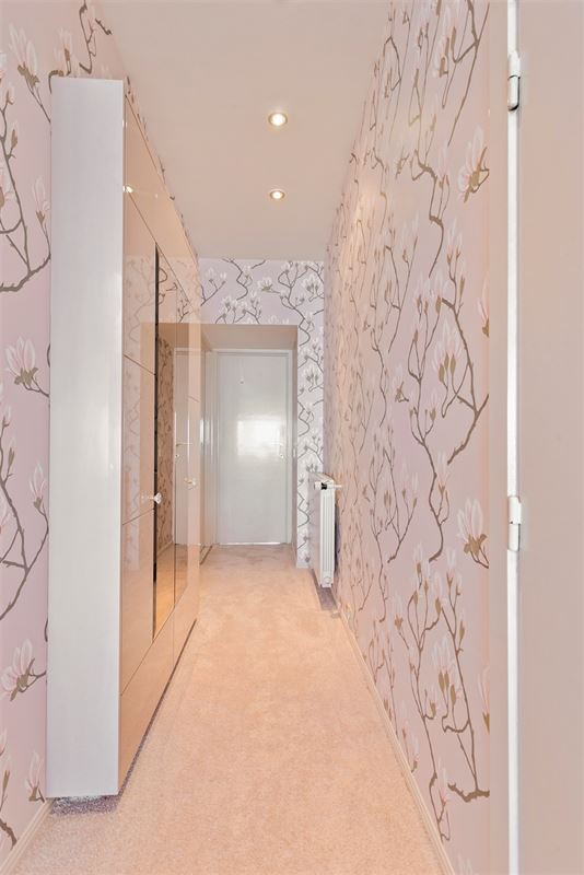 Foto 13 : Appartement te 8300 KNOKKE (België) - Prijs € 1.650.000