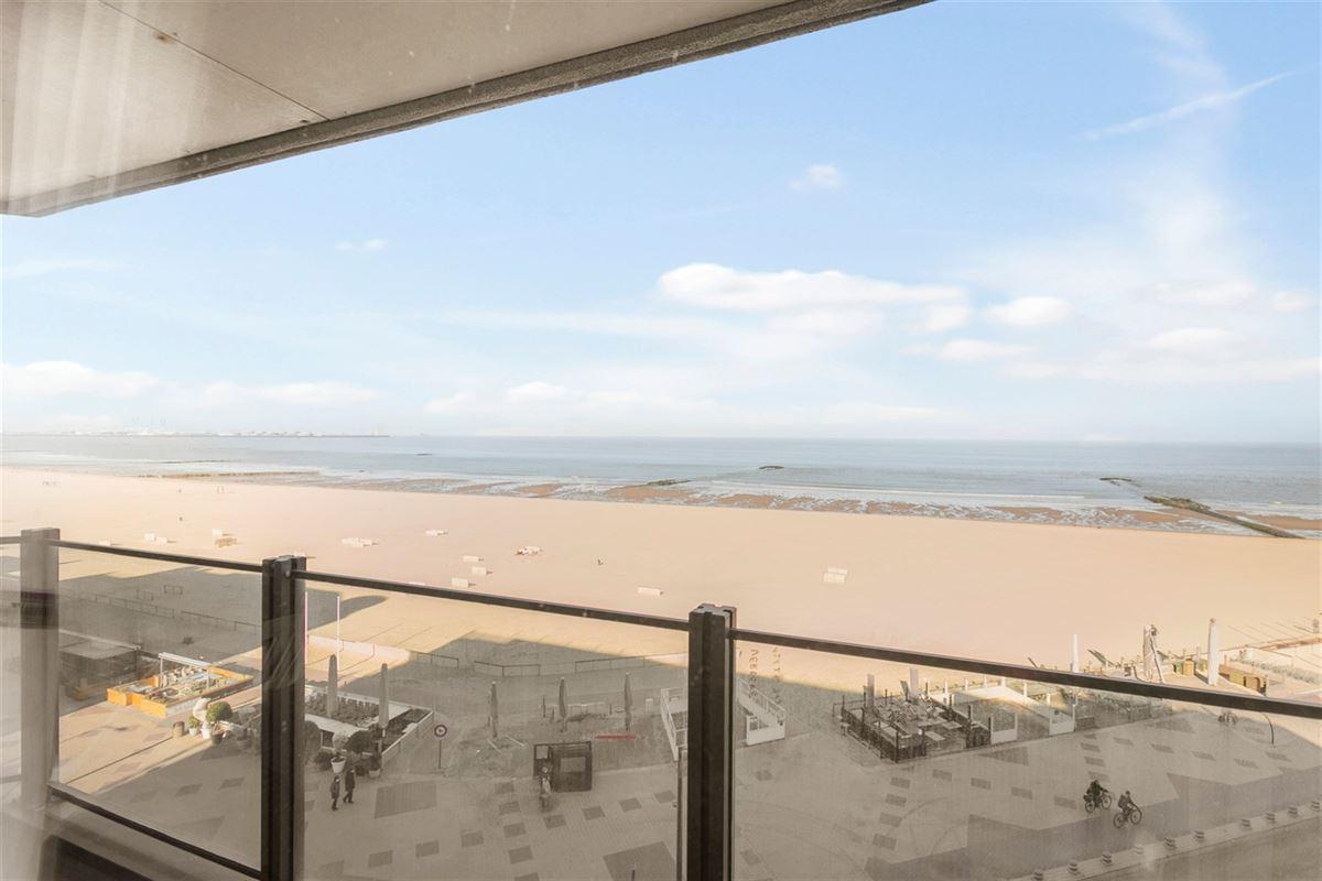 Foto 2 : Appartement te 8300 KNOKKE (België) - Prijs € 1.650.000