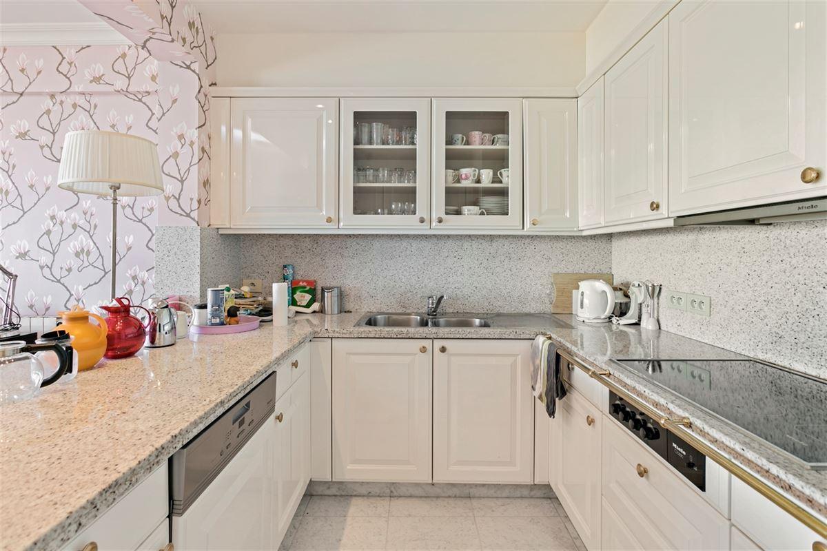 Foto 11 : Appartement te 8300 KNOKKE (België) - Prijs € 1.650.000