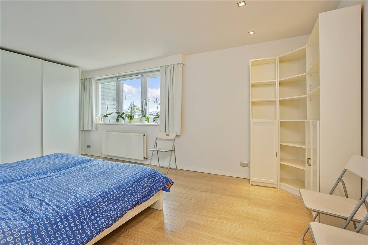 Foto 29 : charmant huis te 2610 WILRIJK (België) - Prijs € 685.000