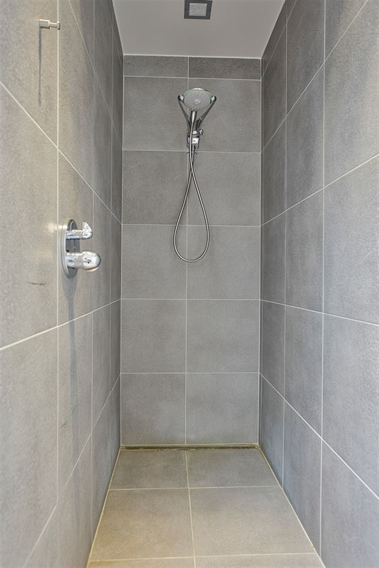 Foto 25 : charmant huis te 2610 WILRIJK (België) - Prijs € 685.000