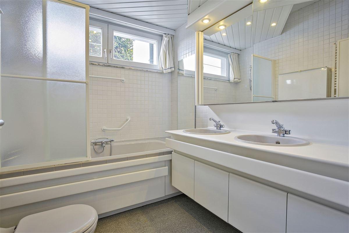 Foto 21 : charmant huis te 2610 WILRIJK (België) - Prijs € 685.000
