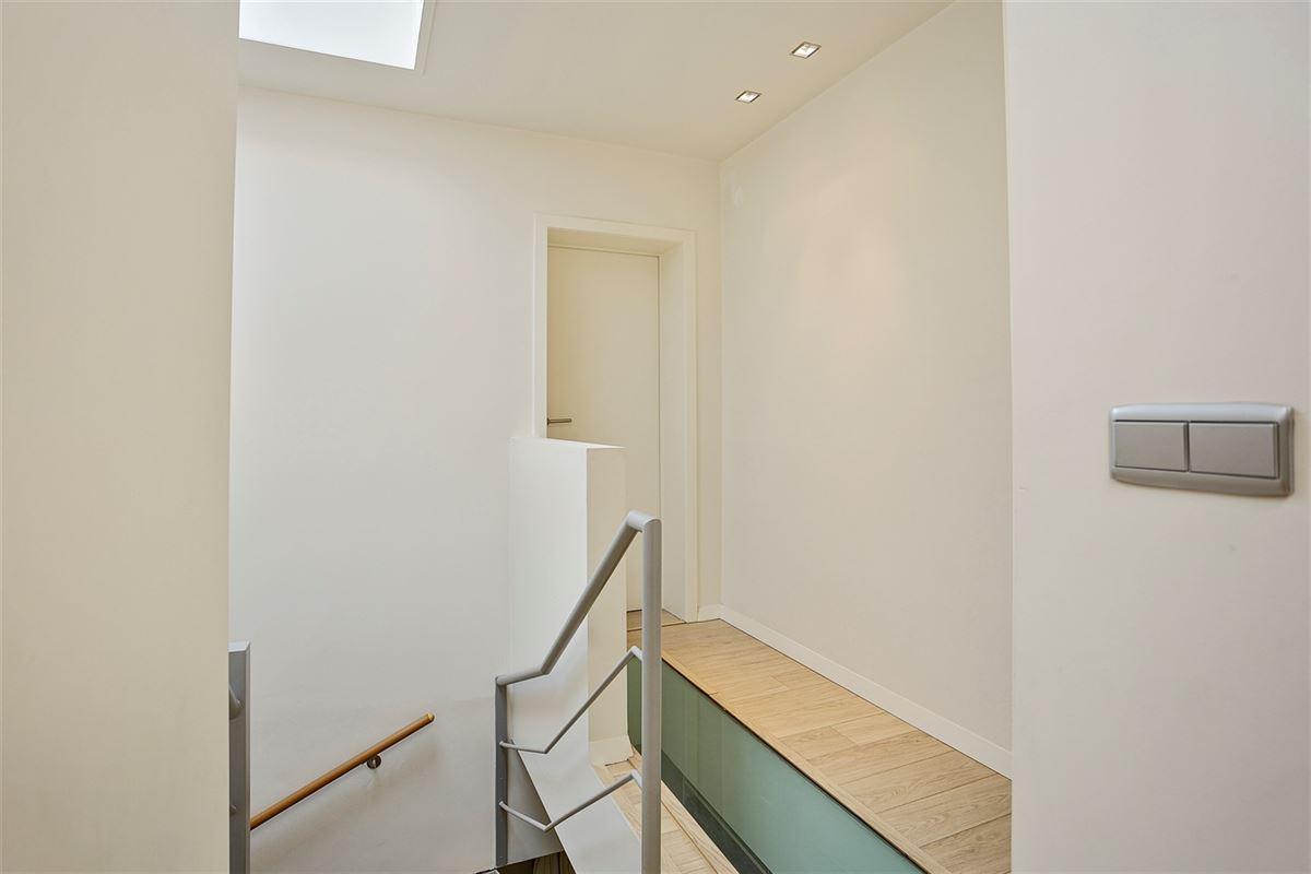 Foto 22 : charmant huis te 2610 WILRIJK (België) - Prijs € 685.000