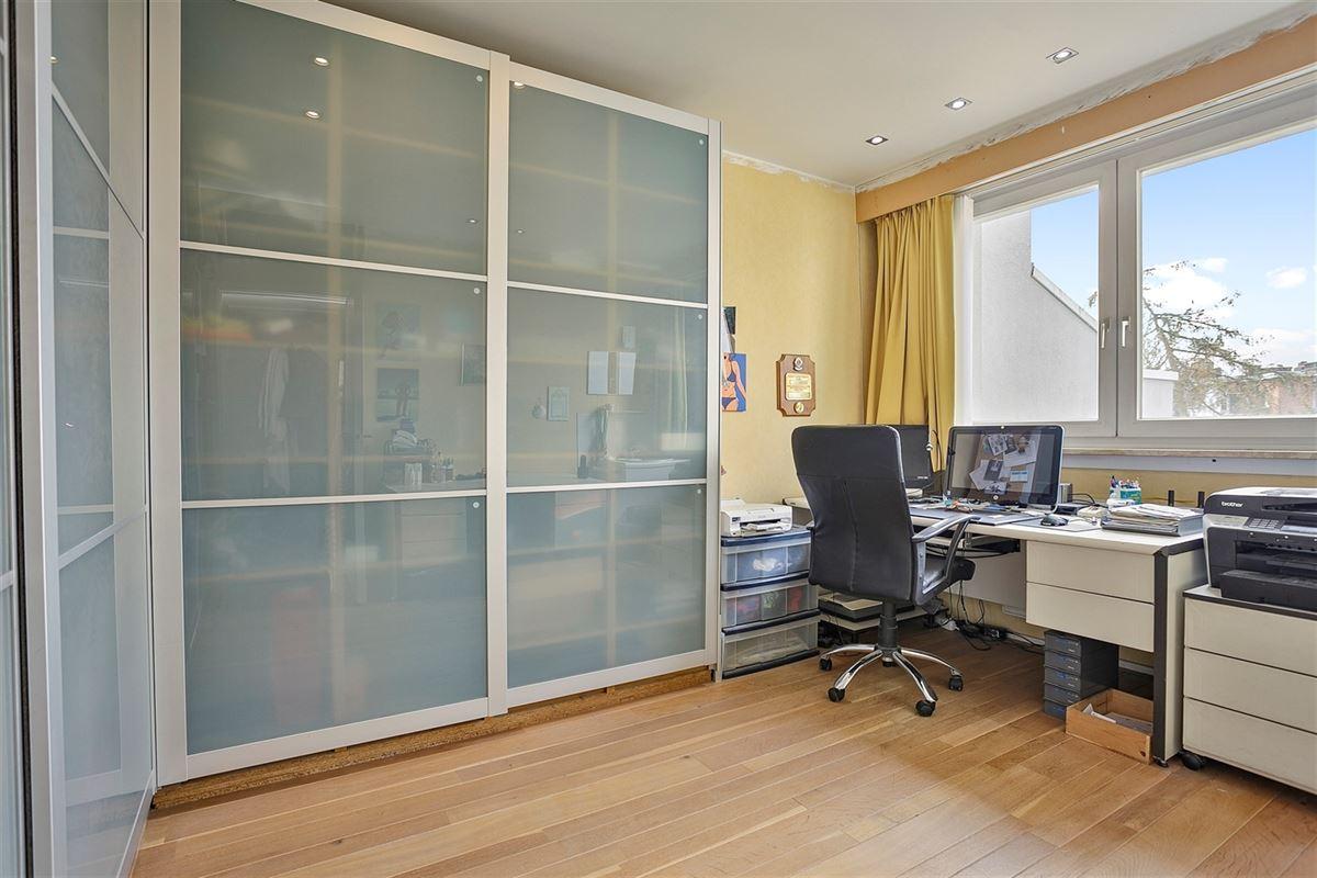 Foto 19 : charmant huis te 2610 WILRIJK (België) - Prijs € 685.000