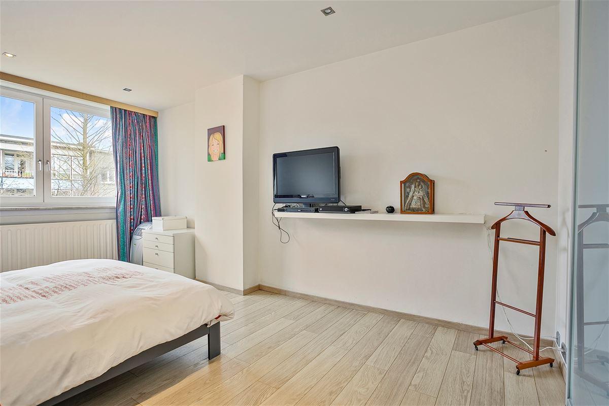 Foto 18 : charmant huis te 2610 WILRIJK (België) - Prijs € 685.000