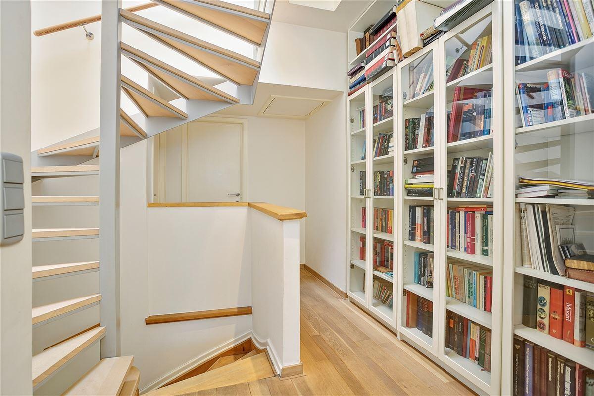 Foto 13 : charmant huis te 2610 WILRIJK (België) - Prijs € 685.000